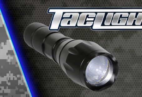 Taclight Reviews